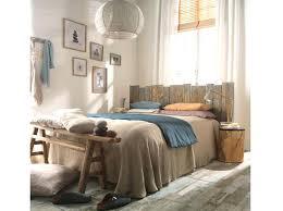 chambre nature decoration chambre nature 5 idaces pour se cracer une chambre