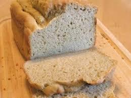 Paleo Bread Recipe Bread Machine Sorghum Bread U2013 Again Gluten Free Homemaker