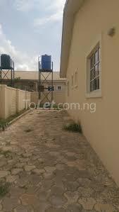 2 bedroom bungalow for rent opposite sunnyvale homes dakwo abuja