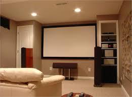 Cool Ideas For Basement Decor Cool Basements With Modern Upgrade Ideas U2014 Agrpaper Com