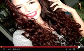 rolling hair styles no heat curls 10 heatless hairstyles for stylish girls on the go