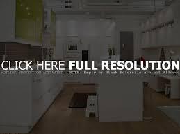 online free kitchen design plan kitchen layout commercial design planner online free