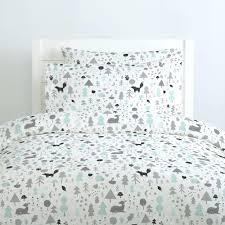pintuck duvet cover light blue cot bed duvet cover duvet covers