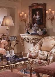 Gothic Interior Design by Victorian Gothic Interior Style Gothic Interior Design The