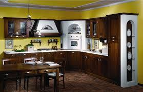 Ikea O Mondo Convenienza by Dettaglio Cucina Giorgia Mondo Convenienza Idee Per La Casa