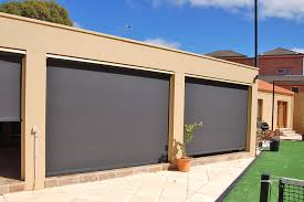 blinds surprising exterior blinds lowes window blinds home depot