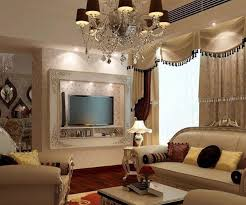 what is home decoration what are the perfect home decoration tips quora