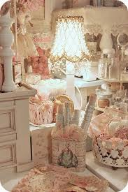 Shabby Chic Bedroom Images by 325 Best Shabby Chic Images On Pinterest Shabby Chic Decor