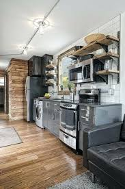 kitchen and home interiors tiny house interiors best homes interior ideas on mini