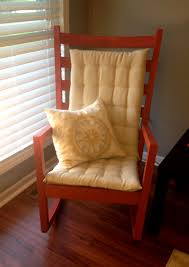 Ikea Ps 2017 Rocking Chair by Rocking Chairs Home Depot Rocking Chairs Ikea Rocking Chairs