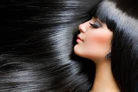 must have hair do for 2015 8 must have products for beautiful hair mamiverse