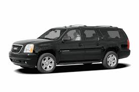 nissan armada for sale east texas used cars for sale at fairway auto center in tyler tx auto com