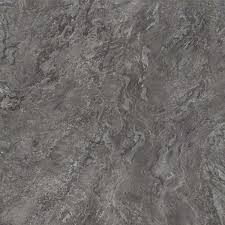 how to clean matte finish laminate formica 5 ft x 12 ft laminate sheet in silver galaxy slate