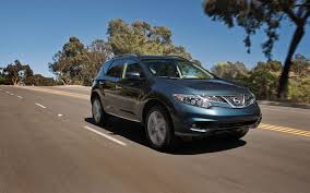 nissan rogue in australia top 10 most stolen 2009 2011 suvs cuvs over last four years