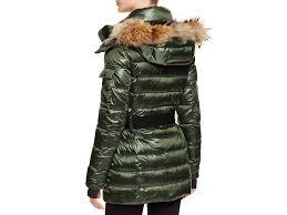 best black friday deals bloomingdales bloomingdales mackage down coat black friday 2016 deals sales