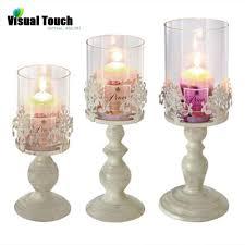 online get cheap romantic dinner decorations aliexpress com
