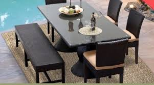 Gorgeous Ikea Patio Dining Set Outdoor Dining Furniture Lovely Patio Dining Set With Bench Ideas Enchanting Ikea Patio