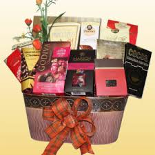 Holiday Gift Baskets Holiday Gift Baskets U2013 Occasional Gift Basket