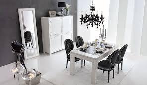 sale da pranzo moderne arredamenti e mobili per la casa a messina e provincia