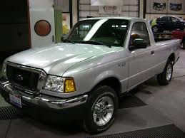 cer shell ford ranger government auctions 2 24 08 3 2 08 archives