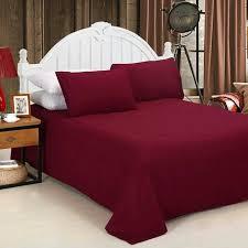 Best Bedsheet 74 Best Bedsheets For Homes Images On Pinterest Bed Sheets