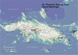 st islands map islands maps npmaps com just free maps period