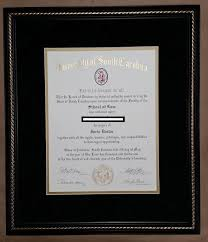 of south carolina diploma frame diploma frame columbia frame shop
