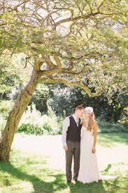kara u0026 tom u2022 niagara u0026 toronto fine art film wedding photographer