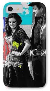 June Carter Cash Halloween Costume June Carter Cash Johnny Cash Costume Tucson Az 1971 2008