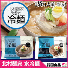 Water Challenge Vine Koreatrade Rakuten Global Market Water Cold Noodles White
