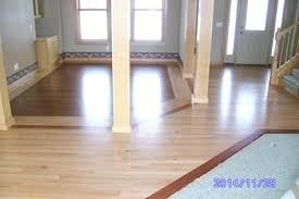 hardwood floor refinish restore repair cambridge mn