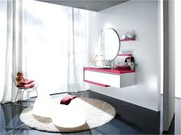 baby bathroom ideas baby bathroom ideas 3greenangels