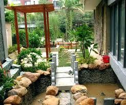 Small Outdoor Garden Ideas Beautiful Small Backyard Gardens Beautiful Design Backyard
