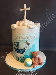 unique baby shower cakes unique cakes for babies for christenings baptisms baby showers