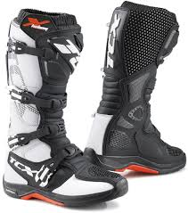 cheap motocross gear cheap tcx motorcycle enduro u0026 motocross boots on sale unique