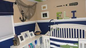 bedding set gorgeous bedding design inspiring baby boy rooms