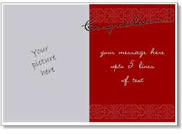 senior graduation announcement templates graduation cards