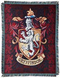 things you need for house 23 things you need for a magical harry potter dorm room we dorm