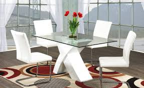 furniture ethan allen living room furniture mesmerize ethan full size of furniture ethan allen living room furniture splendid ethan allen living room chairs