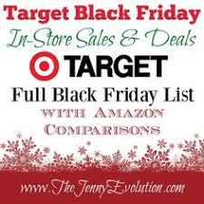 target holiday sale black friday black friday deals target black friday 2013 pinterest black