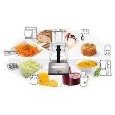 cuisine magimix magimix food processor cuisine 5200xl premium black