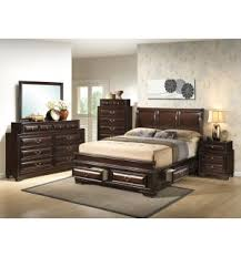 south coast bedroom set bedroom sets south coast cappuccino king size storage bedroom set