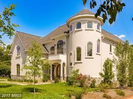 arlington virginia luxury real estate listings ttr sotheby u0027s