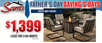 popular home decor stores furniture furniture stores in ft worth tx inspirational home