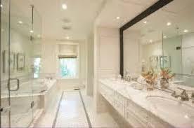 galley bathroom ideas of small galley style bathroom ideas and amazing easy bathroom