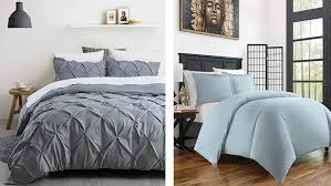 Duvet Cover Teal Top 10 Best Duvet Cover Sets