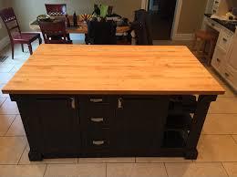 kitchen jml remodeling