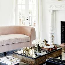 images home decor this leading fashion site just launched home décor and we want it