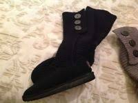 ugg boots hull sale ugg boots in hull east s boots for sale gumtree