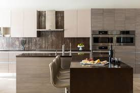 kitchen collection modern kitchen collections cantoni